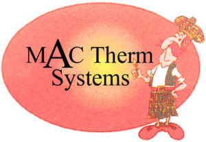 Mactherm System