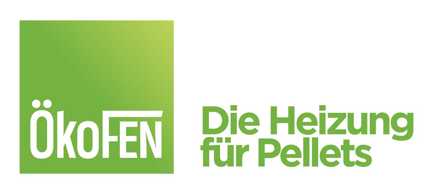 OekoFEN_Logo_dieHeizung_2018_CMYK