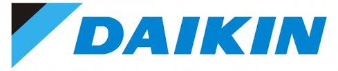 Daikin Logo MacTherm