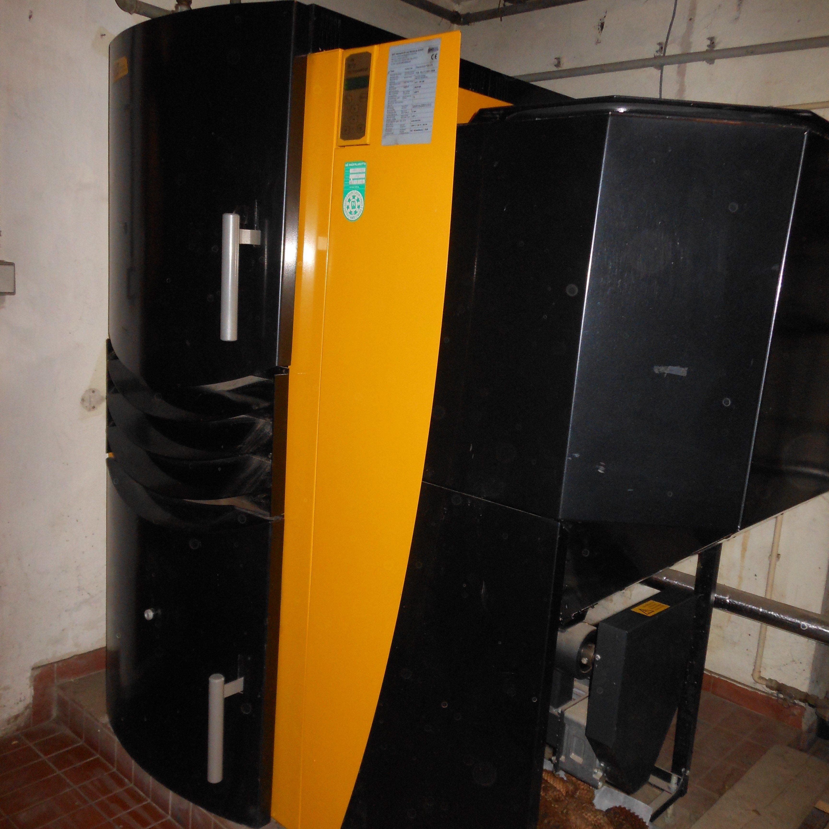 DSCN1021 (2)